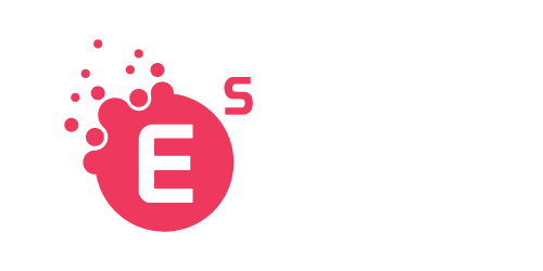 Reklama EFEKT - Reklama Rzeszów, Krosno, Pacanów